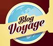 Le blog Voyage, Week-end & Séjours linguistiques