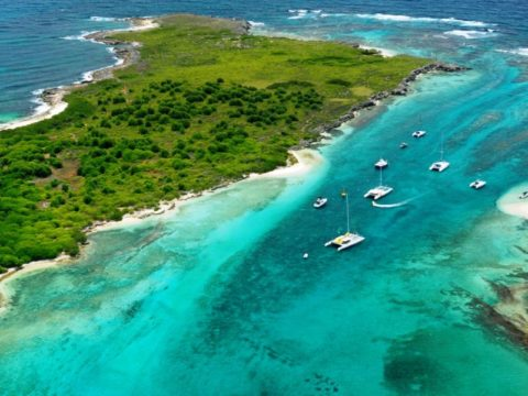 Location-de-bateau-Destinations-exotiques5629f13fc55a7