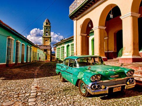blog-Cuba