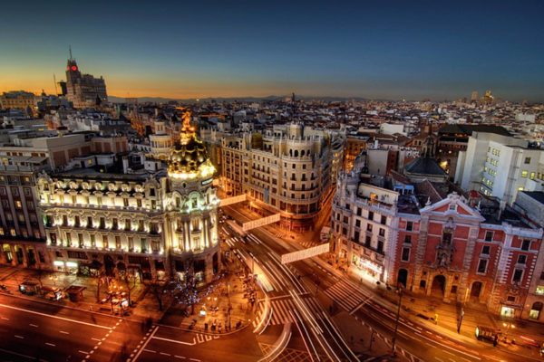 madrid-vue-aérienne-metropolis