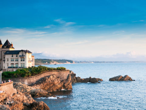 rocher-biarritz-cote-basque