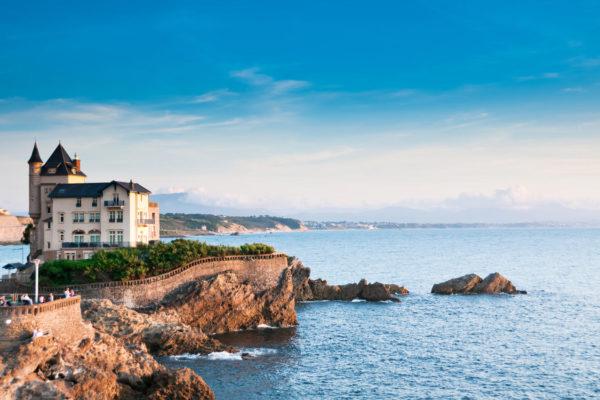 rocher-biarritz-cote-basque