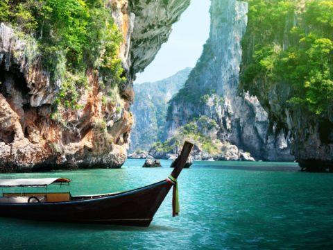 Les-lieux-a-ne-pas-manquer-lors-d-un-voyage-en-Thailande.jpg