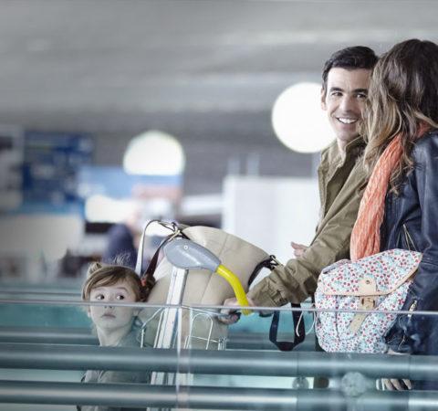 Comment-se-passe-l-expatriation-vers-l-etranger-.jpg