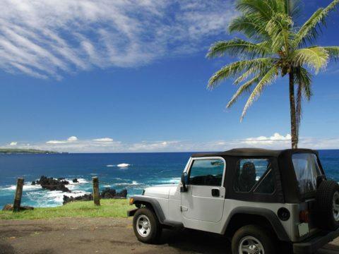 Quels-sont-les-avantages-de-louer-une-voiture-en-Martinique-.jpg