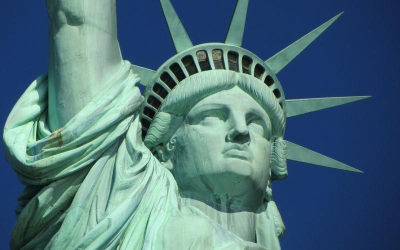 La-todolist-pour-bien-preparer-son-voyage-aux-Etats-Unis.jpg